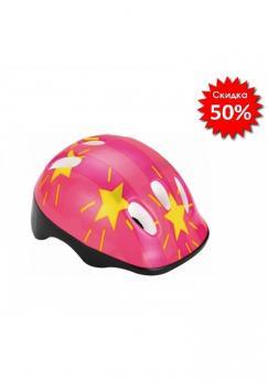 Шлем облегченный детский