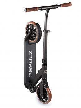 Городской самокат SHULZ 200 Pro