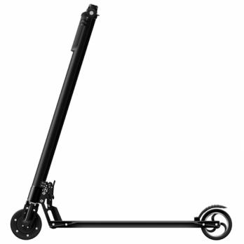 Электросамокат iconBIT Kick Scooter XT (SD-0017K)