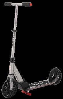 Городской самокат Razor A5 Prime