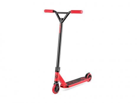 Спортивный самокат Hipe H1 2020 красный